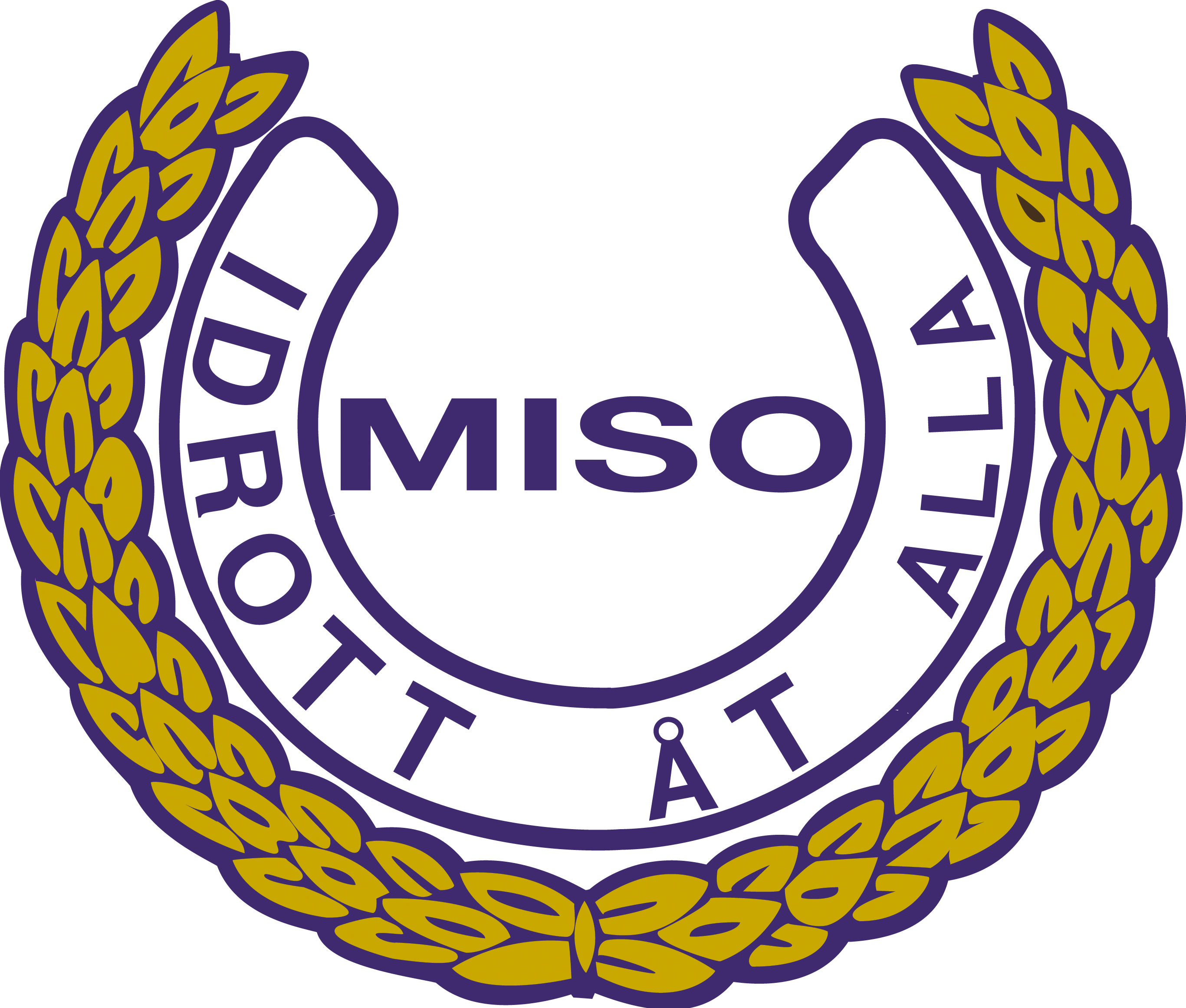 image of the organisation